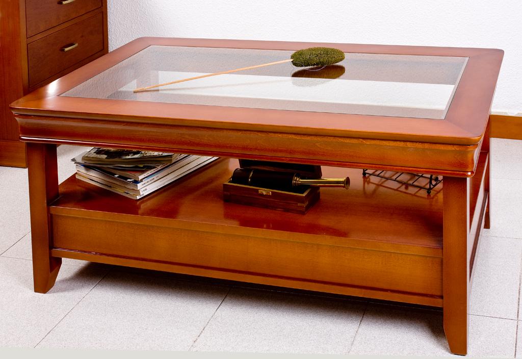 S006b el taller del mueble - El chollo del mueble ...