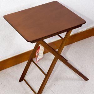 Mesas Auxiliares Para Su Salon En El Taller Del Mueble Ideas De