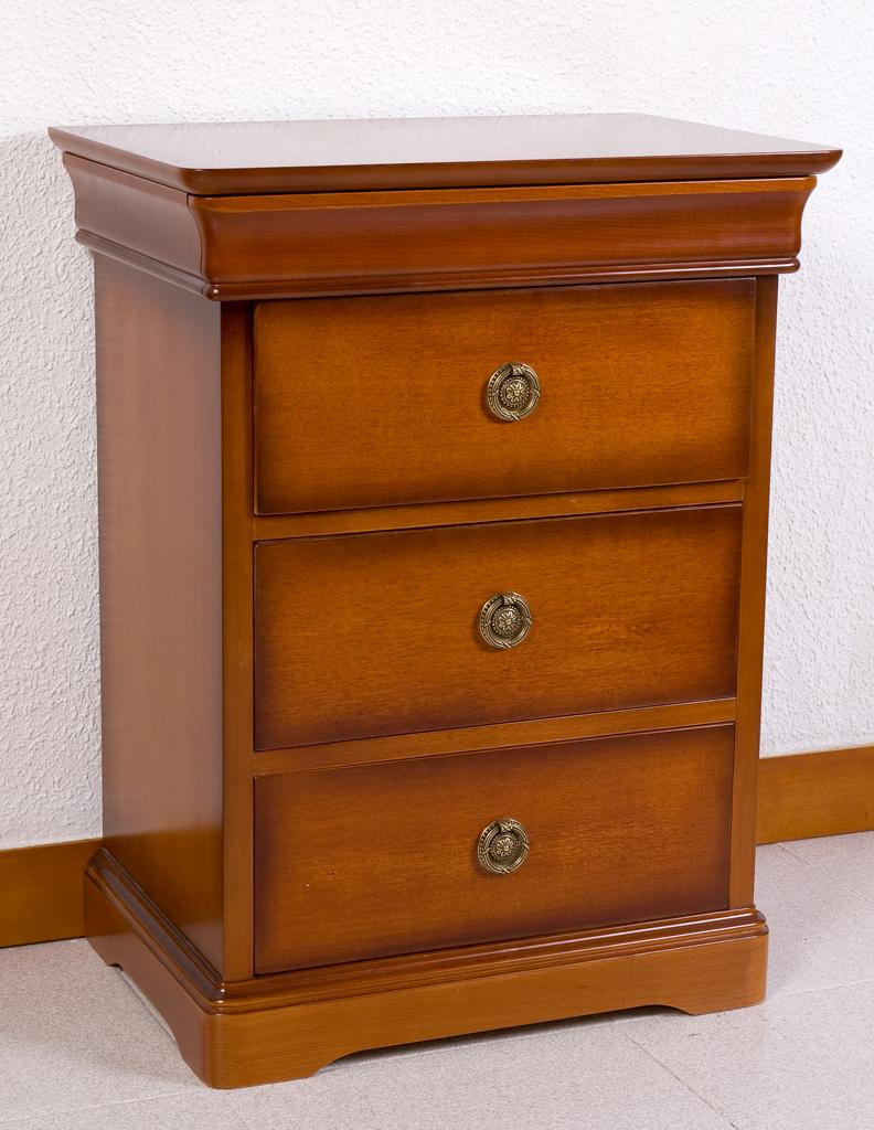 D012h el taller del mueble - El chollo del mueble ...